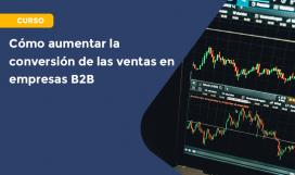 Como-aumentar-la-conversion-de-las-ventas-en-empresas-B2B