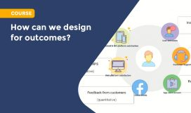 How-can-we-design-for-outcomes