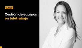 Isabel_Careta