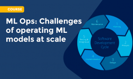 ML Ops Challenges of operating ML models at scale (1)
