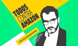 AndresNuñez_Vimeo