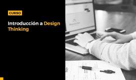 DesignThinking_Adrian