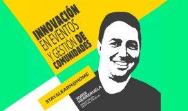 Jordi_Vimeo